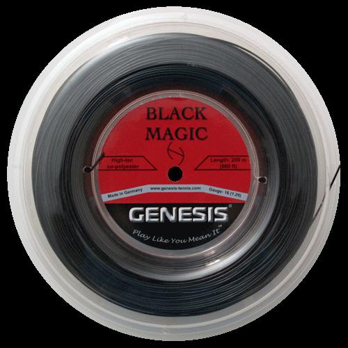 black_magic_reel_500_trans_1