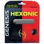 hexonic-black-500