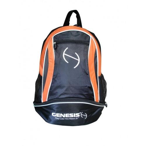 new_back_pack_4