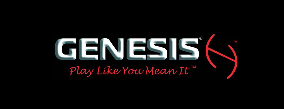 genesis-3