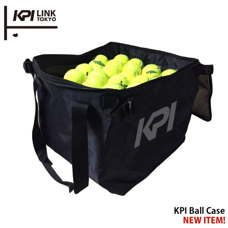 KPI Ball bag 150